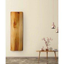 XILO L 700 V radiador en madera