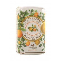 Jabón Vegetal extra dulce Provence