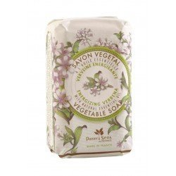 Jabón Vegetal extra dulce Verbena
