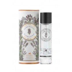 Eau de Parfum Lavanda 50ml