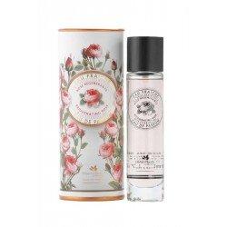 Eau de Parfum Rosa Damascena 50ml