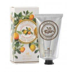 Crema de manos Perfumes de Provenza