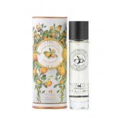 Eau de Parfum Provenza 50ml