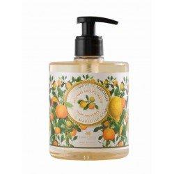 Jabón liquido de Marsella Provenza 500ml