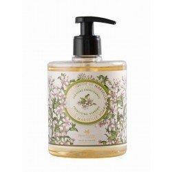Jabón liquido de Marsella Verbena 500ml