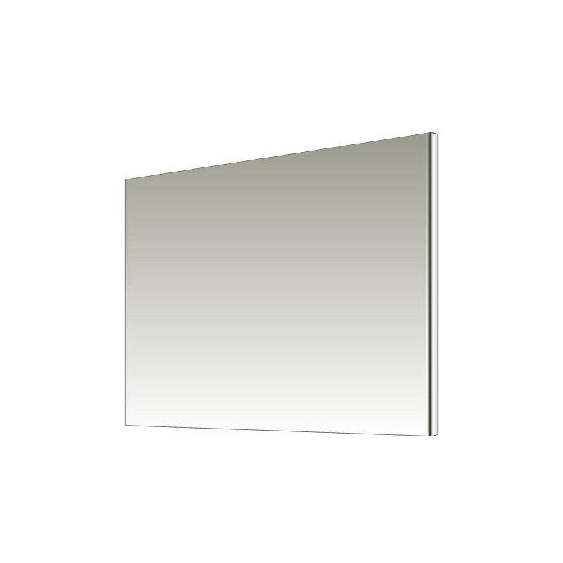 Espejo lateral lacado espejo vertical for Espejo 120 x 50