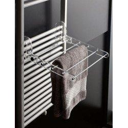 Tendedero toallas