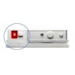 Receptor control remoto STYLO