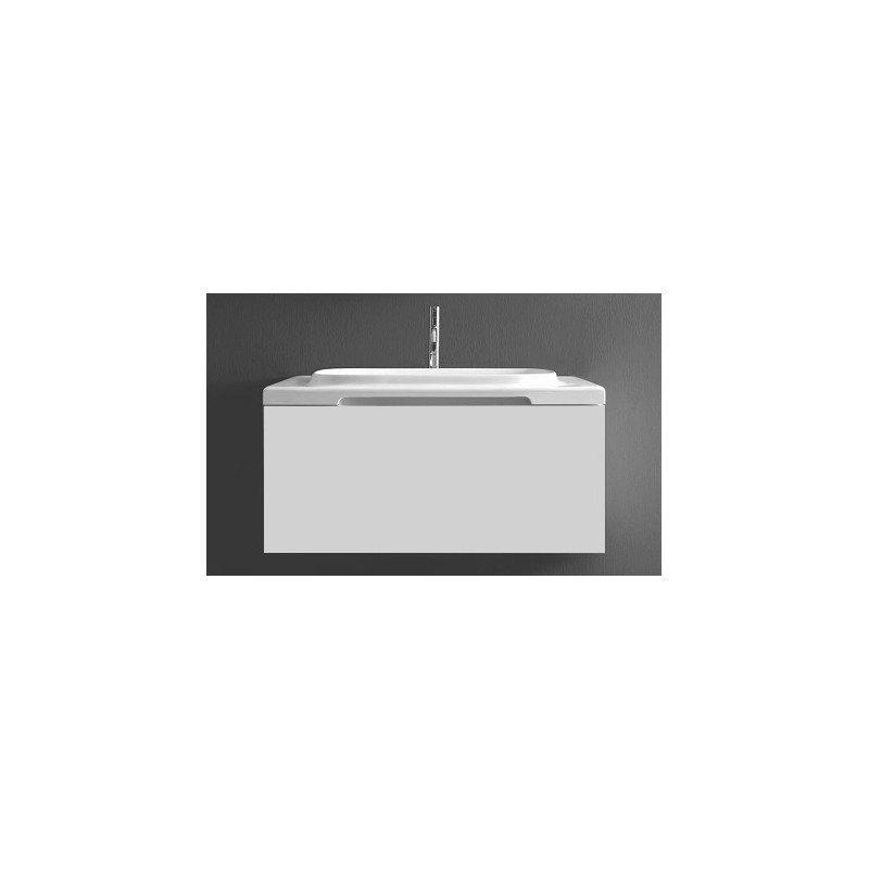 Muebles De Baño Water:muebles de baño, mueble de baño, muebles de bano