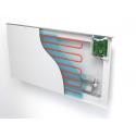 Radiador eléctrico Dual Therm KLIMA 7