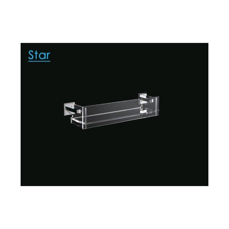 Estanterias Para Baño Sin Taladro:estanteria para baño de diseño