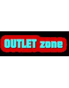 OUTLET shop